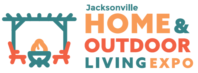 2019 Jacksonville Home and Outdoor Living Expo