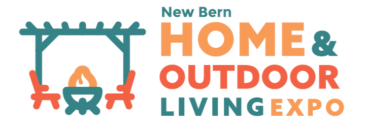 2019 New Bern Home and Garden Show
